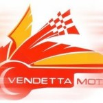 Vendetta Moto,.. Touring Jakarta – Malang – Bali …!!!