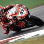 WSBK Vallelunga,… Yamaha berjaya.. langkah Ducati tertahan …!!!