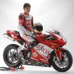 Canepa dan Kallio,.. akan gabung ke Ducati …!!!