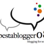 Tembuz 1000 artikels,… gue ngikoot Pesta Blogger 2008…!!!