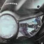 Jelang launching Honda New Tiger,… gimana peluangnya hadapi V-ixion …???