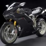 2009 Ducati 1198S,… sudah gunakan Ducati Traction Control (DTC) …!!!