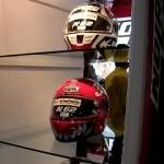 JMS 2008,… Berbagai macam helm motor …!!!
