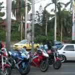 Ride to Bogor,… for morning Breakfast …!!!