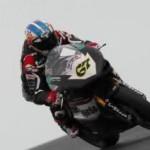 Persaingan World Superbike,… makin keeetaaat …!!!