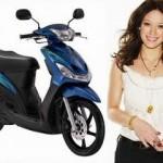 Peta Skutik Non Premium,… Yamaha masih bisa bertahan …!!!