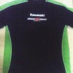 Quiz MotoGP Motegi,… a prize is one t-shirt Kawasaki …!!!