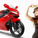 Minerva Sachs masuk,… pasar motor sportz… mulai panas dingin …!!!