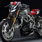 Ducati Vyper,… is thiez a Harley VRod Killer …???