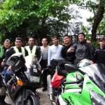 Vendetta Moto,… Touring ke Phuket Bike Week …!!!