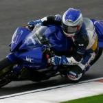 WSS Miller Motorsportz,… Doni Tata cukup baik kemajuannya …!!!