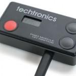 Pake Digital Quickshifter,… wuuuuzzz bablaaazzz angineee…!!!