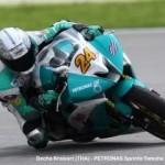 FIM Asian GP ronde 3,… bisakah riderz Indonesia unjuk gigi …???
