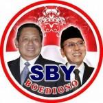 Rakjat Indonesia memilih,… Pasangan SBY-Boediono menang di Pilpres 2009 …!!!