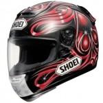 Kebijakan bagus,… pemberian 2 helm baru untuk setiap pembelian motor …!!!