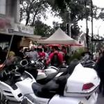 Met Ultah yaaa,… buat Vendetta Moto yang ke 3 … !!!