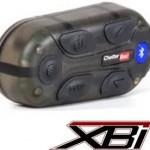 Chatterbox Xbi2, … wireless intercom pake bluetooth …!!!