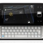 Sony Ericsson Xperia X2,… more features dibandingkan X1 …!!!