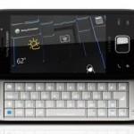 Sony Ericsson Xperia X2,… more features dibandingkan X1 …!!!
