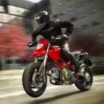 Ducati Hypermotard 796, … akan dilaunching …!!!