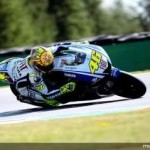 Rossi diambang Juara,… Yamaha bakalan pesta … ???