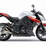 2010 Kawasaki Z1000,… design sangar abiiiezzz …!!!