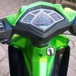 Kawasaki Edge,… sebelum brojol… strategi pencitraan perlu dikemas dengan bagus… !!!