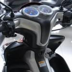 Preview Product Baru Yamaha,… New Jupiter Z …!!!