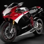 2010 Ducati 1198R Corse Special Edition …!!!