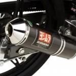 Piyee nasib'e, … Knalpot Racing pasca UU No. 22 tahun 2009 …???