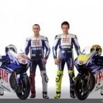 Menurut Lorenzo seh,… ia baik-baik saza dengan Rossi …!!!