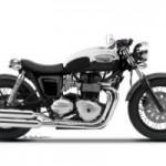 Triumph Bobbeville,… motor concept varian bobber …!!!