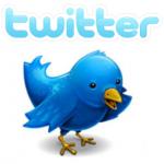 Juragan Rondo punya Twitter,… mau followww …???