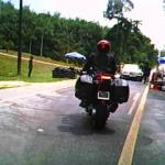 High Speed Touring, … Route Kuala Lumpur – Phuket …!!! (5)
