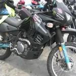 High Speed Touring, … Route Kuala Lumpur – Phuket …!!! (2)