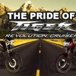 Peta Naked Bikez diatas 160cc,… New Scorpio Z bakalan menjadi ancaman seriuuus …!!!