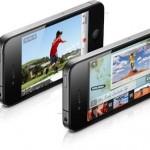 IPhone 4,… satu lageee gebrakan dari Apple …!!!