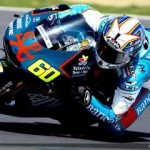 New MotoGP Moto3,… 250cc 4 stroke single cylinder …!!!