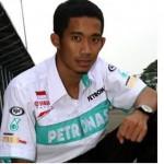 Race Supersportz ARRC Round 1,… M. Fadli punya potensi… cukup bagus prestasinya …!!!