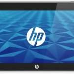 HP Slate vs iPad,… siapa yang menang …???