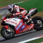 Ducati cabuuut dari WSBK,… fokus kepada Rossi dan MotoGP ….???