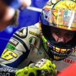 Yamaha perbolehkan Rossi test motor Ducati di Valencia …!!!