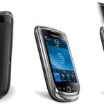 Blackberry Torch,… Blackberry tercanggih dan terbaru …!!!