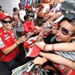 Event Akbar,… 1st Asia Ducati Week 2010 …!!!