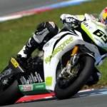 WSBK Nurburgring,… Jonathan Rea cemerlang …!!!