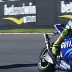 Rivalitas MotoGP,… Valentino Rossi vs Max Biaggi …!!!