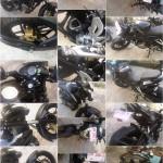 Wiii ngeriii,… dibanderol INR 85 rebu… jelas Pulsar 200NS bakalan tebaaar ancamaan serius …!!!