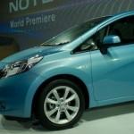 Jika All-New Nissan Note masuk,… ancaman serius buat Honda Jazz …!!!