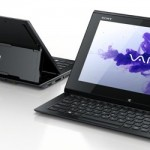 Test and Review,… Sony Vaio Duo 11 Ultrabook …!!!