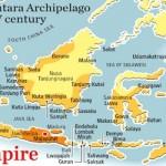 Raden Wijaya,… Pendiri Kerajaan Majapahit …!!! (3)